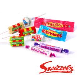 Swizzels Variety Mix