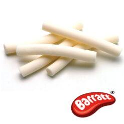 Barratt Candy Sticks 100g