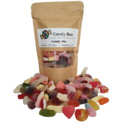Pick n Mix Sweet Mixes