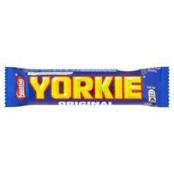 Yorkie Original Bar 46g