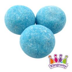 Kingsway Blue Raspberry Flavour BonBon's