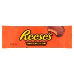 Reece's Peanut Butter Cups 3 Pack