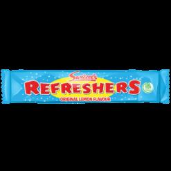 Refresher Original Bar