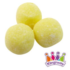 Kingsway Lemon BonBon's