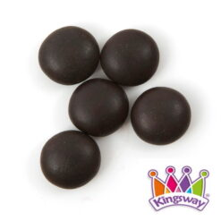 Kingsway Milk Chocolate Ovals