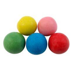 kingsway bubblegum balls