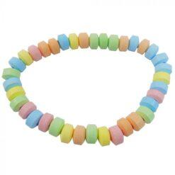 ccf necklace