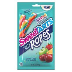 sweetarts punch ropes