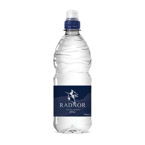 radnor water