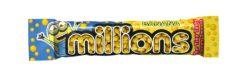minions millions